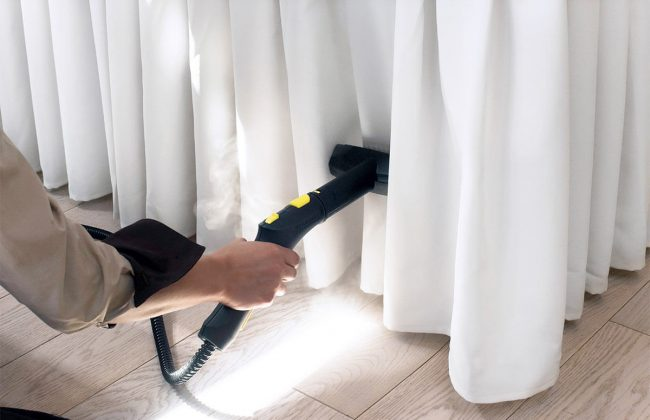 Tips-to-Follow-When-Looking-for-Curtain-Cleaning-Services