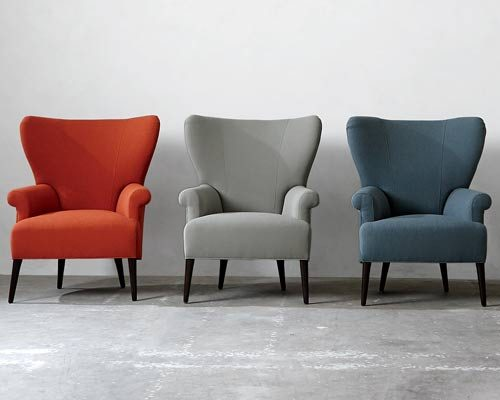 Upholstery Intro 001