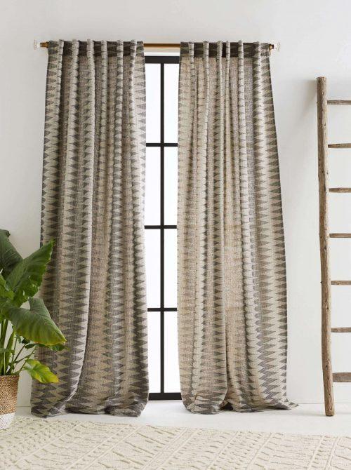 window-curtains-anthro (1)